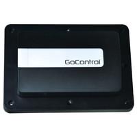 GoControl Z-Wave Garage Door Remote Controller Assembly