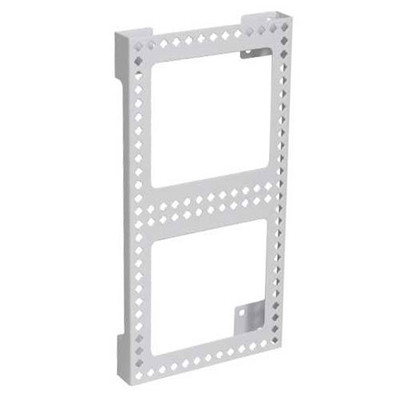 OpenHouse Structured Wiring Universal Mounting & Wire Management Bracket