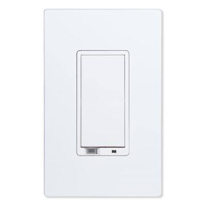 GoControl Z-Wave Dimmer Wall Switch, 500W