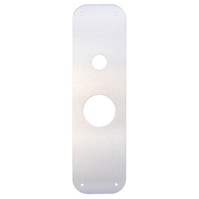 LockState ResortLock Mortise Cover Plates