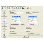 LockState ResortLock Software Management Package