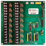 Leviton Omni 16 Zones Hardwire Expander Module