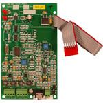 Leviton Omni 2-Way Voice Module