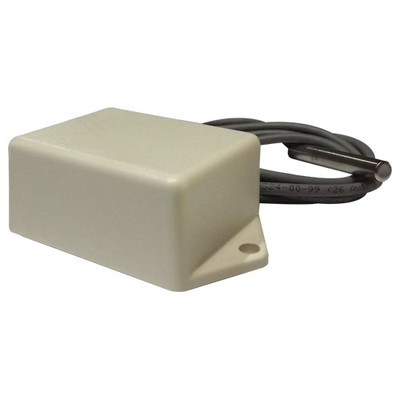 Leviton Water Temperature Sensor