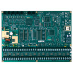 Leviton Omni IIe Controller Board Only