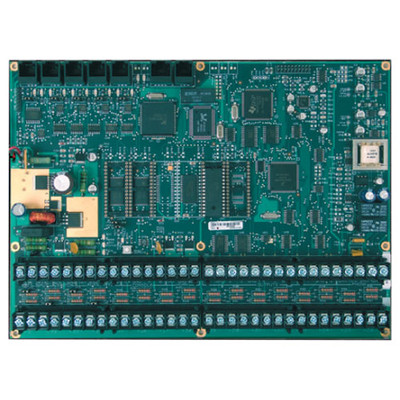 Leviton Omni LTe Controller Board Only