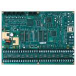 Leviton Omni LTe Controller Board Only