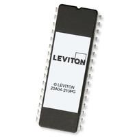 Leviton Lumina Upgrade Chip
