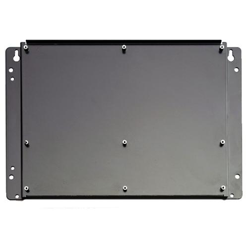 Jensen Vm9213 Wiring Diagram Gandul 457779119 – Jensen A220 Amplifier Wiring Diagram