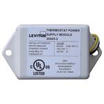 Leviton Thermostat Power Supply Module