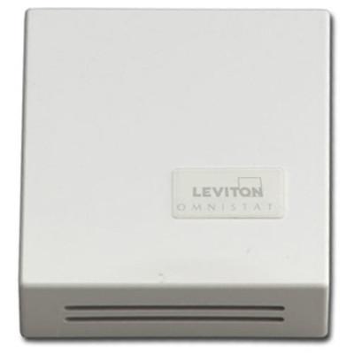 Leviton Extended Range In/Outdoor Temp Sensor