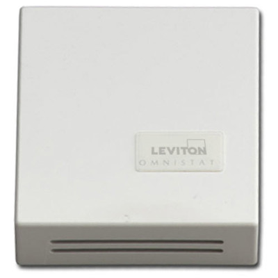 Leviton Extended Range In/Outdoor Temp Sensor