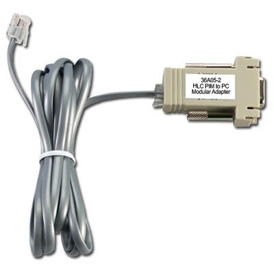 Leviton UPB PIM-to-PC Cable