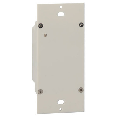 Leviton UPB Powerline Phase Coupler