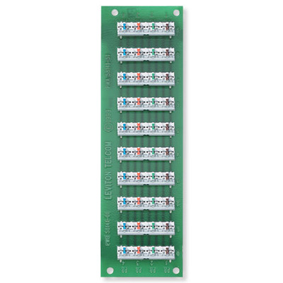 Leviton SMC Wiring Modules | Discount Home Automation