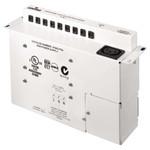 Leviton Universal AC/DC Power Supply Module