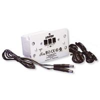 Leviton Universal Mini DC Power Supply Module