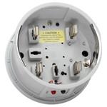 Leviton Meter Socket Surge Adapter