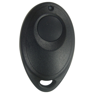 Leviton Wireless Personal Panic/Alert Pendant