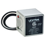 Leviton Type 1 Secondary Surge Arrester