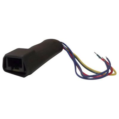 Leviton Communications Adapter