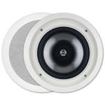 Leviton JBL 6.5 In. In-Ceiling Speaker