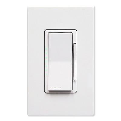 Leviton Decora Digital Quiet Fan Speed Wall Control with Bluetooth, 1.5A