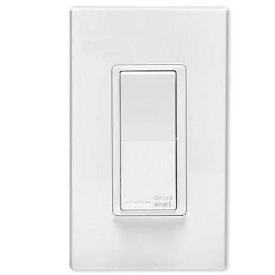 Leviton Decora Smart HomeKit 15A Switch