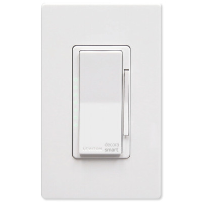 Leviton Decora Smart Automated Lighting Systems | Discount Home ...