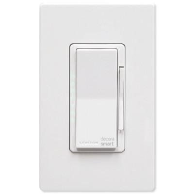 Leviton Decora Smart HomeKit 600W Dimmer