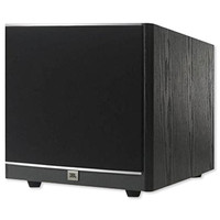 Leviton JBL Powered 10 In. Subwoofer, 200W