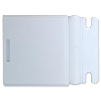Leviton Lumina RF Door/Window Sensor