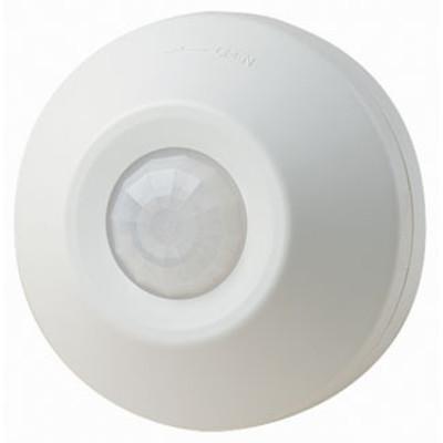 Leviton 120VAC Ceiling Motion Detector