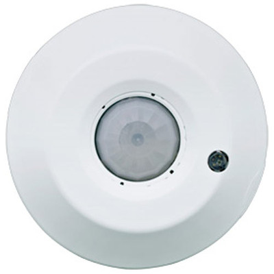 Leviton ODC PIR Ceiling-Mount Occupancy Sensor