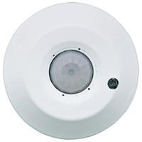 Leviton ODC PIR Ceiling-Mount Occupancy Sensor