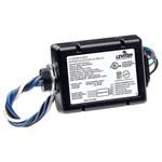 Leviton Occupancy Sensor Add-A-Relay with HVAC Relay