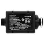 Leviton OSP Power Pack