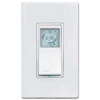 programmable timers lights prepare decor within switch contemporary throughout decorating timer the property automatic light most wall and honeywell in step