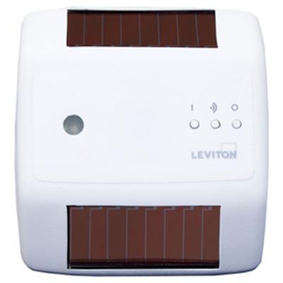 Leviton LevNet EnOcean Light Sensor