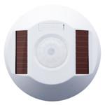 Leviton LevNet EnOcean Wireless Occupancy Sensor, 450 Sq. Ft.
