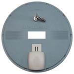 MedReady Replacement Top with Door & Lock, 2 Keys