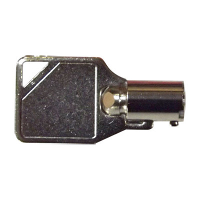 MedReady Replacement Key (#1688)