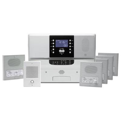 M&S DMC1 Music & Intercom System Package