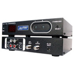 Cabletronix Digital Agile Modulator, 2-Channel with S-Video Inputs