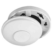 Napco Gemini Wireless Heat Detector