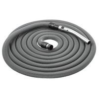 NuTone Central Vacuum Low-Voltage Standard Hose, 32 Ft.