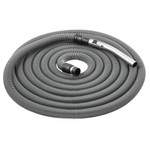 NuTone Central Vacuum Low-Voltage Standard Hose, 32 Ft.