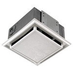 NuTone Ductless Ceiling/Wall Fan