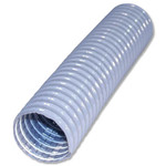 NuTone Central Vacuum Flexible Tubing, 36 In.