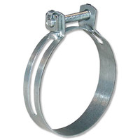 NuTone Central Vacuum Hose Clamp